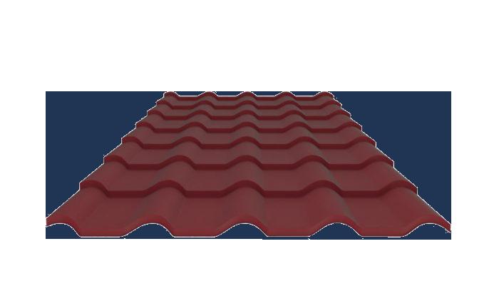 Tigla-metalica-metigla-profil-MIRA