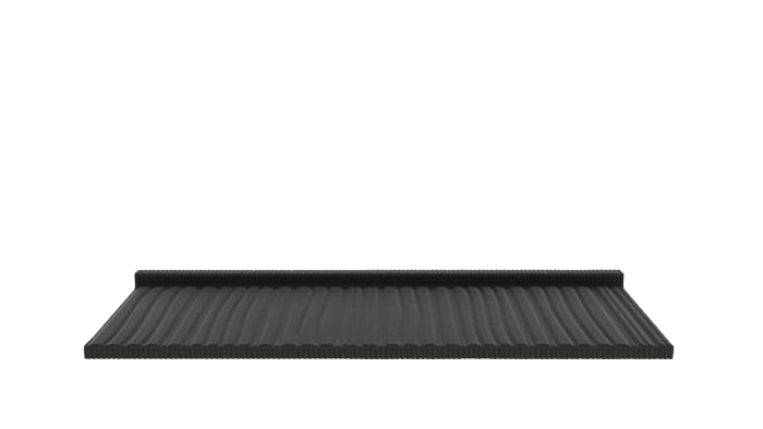 Tigla-metalica-metigla-profil-TECK
