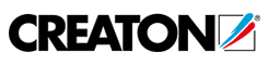 Logo-Creaton-PROMOTII