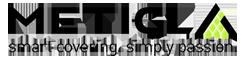 Logo-Metigla-PROMOTII