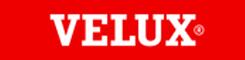 Logo-VELUX-PROMOTII