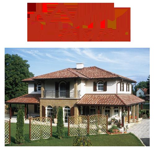Tigla-Ceramica-Bramac