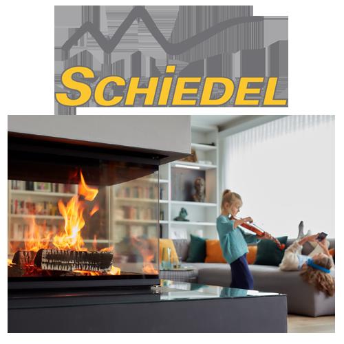 Cosuri-de-fum-Schiedel
