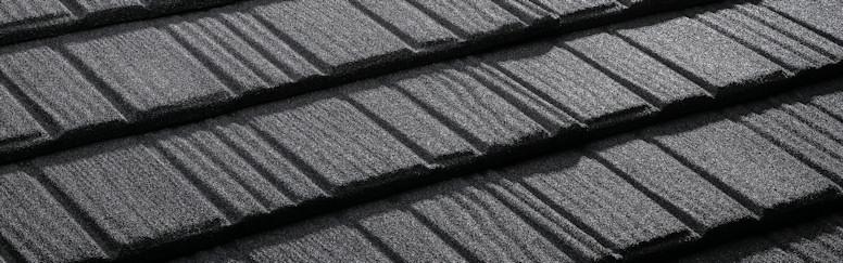 Tabla-cu-roca-DECRA-profil-Stratos